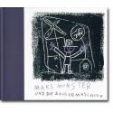 Maks Monster und die Zaubermaschine
