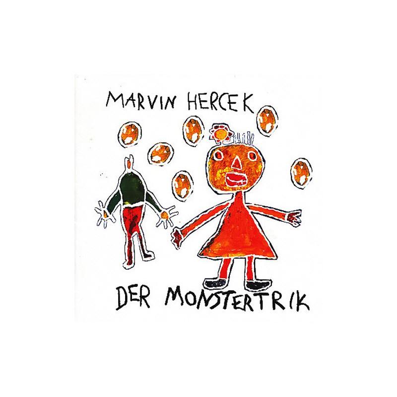 Der Monstertrik