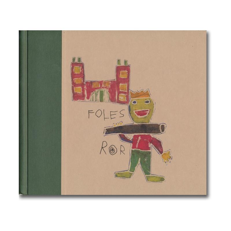 Foles Rohr