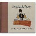 Sebastian der Reuber