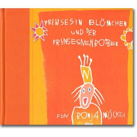 Prinzessin Blümchen