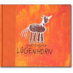 Luegenhorn