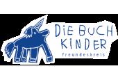 Freundeskreis Buchkinder e.V.